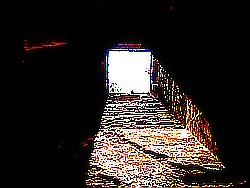 76_escuro.jpg