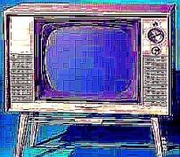 aparelho_tv.jpg