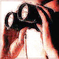 binoculos.jpg