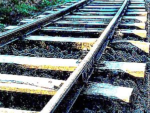close-linha-do-trem.jpg