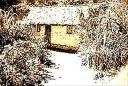 copia-de-bxk4995_quilombo-e-conservatoria2-025800.jpg