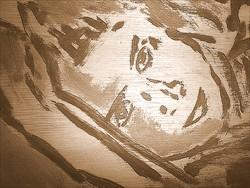 denis-quadro-11.jpg