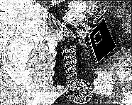 escritorio2.jpg