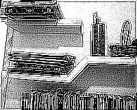 estante-2.jpg