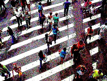 faixa-de-pedestre-3.jpg