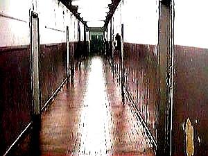 halls2.jpg