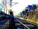 linha-do-trem.jpg