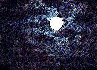 lua-2.jpg
