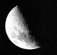 lua-3.jpg