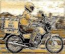 motoboy.jpg