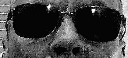 oculos-2.jpg