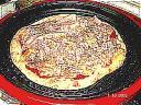 pizza-743284.jpg