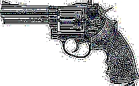 revolver-gamo-r-77-combat4.jpg