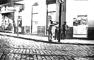 ruas.jpg