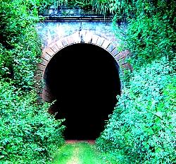 tunel01.jpg