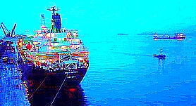 cidade-dos-navios-1.jpg