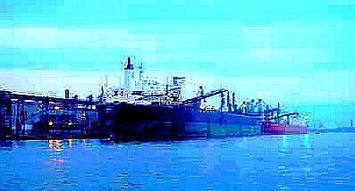 cidade-dos-navios-3.jpg