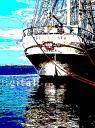 cidade-dos-navios-4.jpg