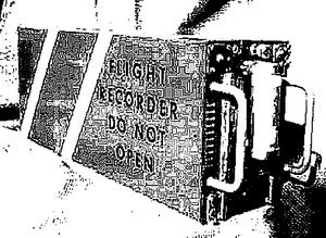 black_box_1.jpg