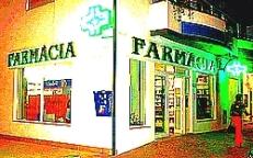 farmacia-peq.jpg