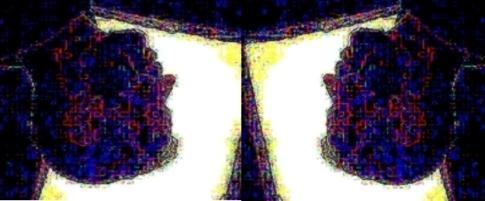 untitled-100.jpg