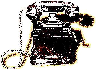 telefone_designa.jpg