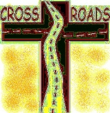 crossroads_logo_words_wmf_brown.jpg