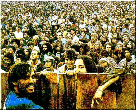 jac-hippies.jpg