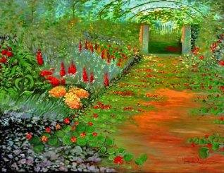 jardim-florido.jpg