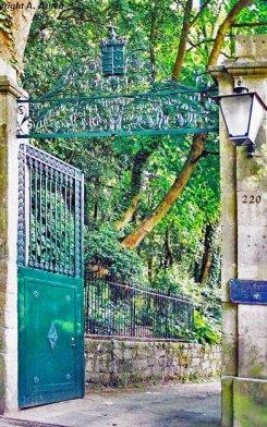 jardins-da-quinta-da-macieirinha-1.jpg