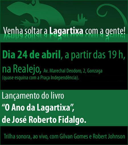 news-o-ano-da-lagartixa2.jpg