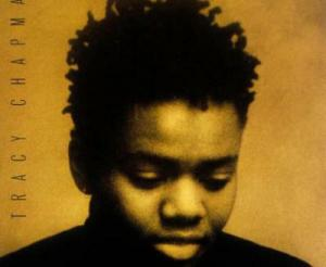 tracy-chapman-tracy-chapman-front