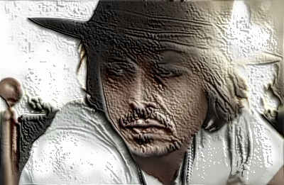 johnny_depp_-_a_great_actor