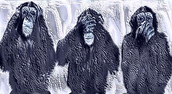 macacos-cegosurdoemudo4
