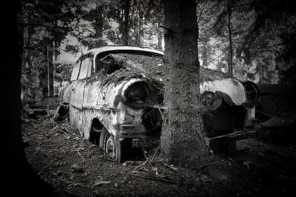 carro fantasma (5)