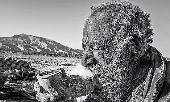 amoo-hadji-iraiano-nao-toma-banho-60-anos-13