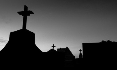 cemiterio-572x345